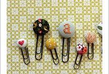 Crafts / by Shaina Gough