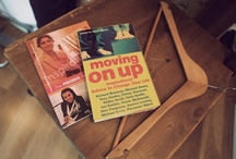 PRECIOUS Book of Quotes / Foluke Akinlose MBE, founder of PRECIOUS asked 50 women from across the fields of sport, business, arts and media 'what's the best piece of advice you've ever had?'  Olympic sprinter Christine Ohuruogu MBE, ITN Broadcaster Charlene White, entrepreneur Jessica Huie and prolific children's author Malorie Blackman OBE are just some of the women who replied. The result is the PRECIOUS Book of Quotes, a unique book showcasing words of wisdom from 50 inspirational women. http://ow.ly/isUNX