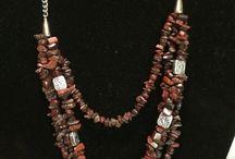 Jewelry 4 Sale- Necklaces