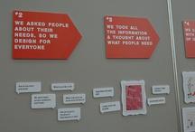 Participatory Design - Osallistava suunnittelu