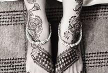 Tatoos / Un tatuaggio non è semplicemente un disegno. Vedi, un tatuatore è come un confessore. Lui scrive la storia di un uomo sul suo corpo.