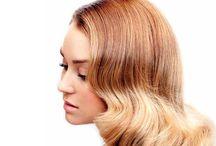 Hair tips!(: