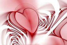 HEARTS / SERDUSZKA