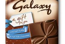 presents for Helen