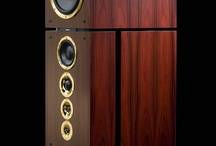 Stereo / Stereo systems