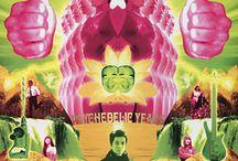 Ishii Sogo - Période Apaisée / Films psychédéliques et contemplatifs de la deuxième période de Ishii Sogo
