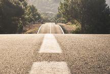 Going Somewhere? Oh Yeah. #Adventurer #Traveler