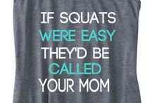 Workout Tanks I Need / Workout tanks, workout tanks with sayings, funny workout tanks