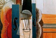 obras Picasso favoritas