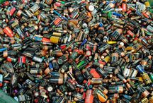 Battery recycling / We will be saving all battery recycling articles, news and product shots. Battery recycling looks like its taken a fall and we need to keep a beady eye on this very important part of everyday recycling