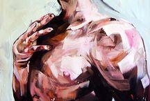 ART / by Troy Hawkins