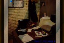 Servicio de Orientación Educativa / Fotografías relacionadas con la Orientación Educativa.