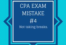 CPA help notes