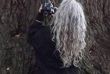 Help 4 hair
