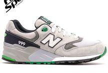 Sneakers New Balance / Scopri tutte le ultime novità New Balance