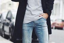 Mauro stylish