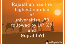 Did you know facts / This board is about facts related to Indian Universities and Indian Education System. Facts, Did you know facts,