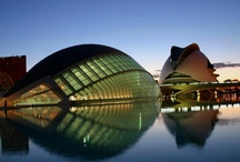 Architecture /  Sidney / by Dalia Koss