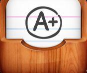 Flashcard Apps
