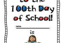 Matikka: 100 päivää