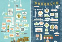 town breakdown project