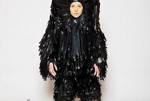 costume / by Hetal Soni