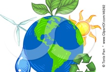 Alternative Energy / Green Energy-alternative energy