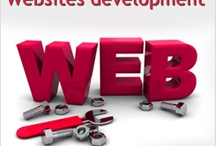 Web Site Development / Matrix bricks Infotech is specialized company who provides website development in India. It also provides web application development service.