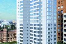 Edificio Blanco Encalada 1739 - En venta / *Imágenes referenciales*