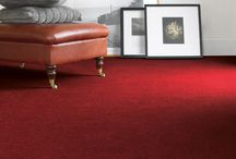 Carpets / Available in a wide range of colours and styles, our carpets are sourced from some of the biggest brand names at highly competitive prices, so you can feel confident that you're investing in quality