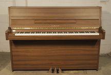 Piano Deals