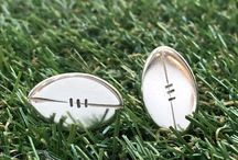 Cufflinks / Cufflinks I love, admire or made!