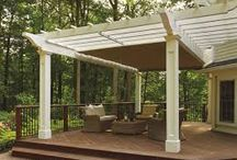 Awnings Awning World Is A Leading Manufacturer That Specialises In The Supply Of Retractable External