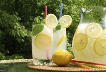 alkh.freie Getränke