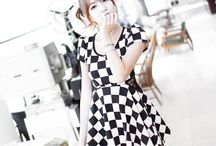NEW ARIVAL AUGUST / Fashion Import ready stock , Good Quality material...