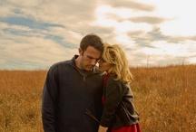 Stills - couples