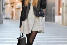 Style / by Savannah Kuppler