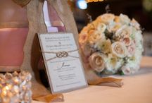 Styled Shoots / Styled Shoots done by Event Planners of Houston