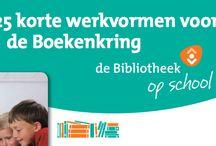 boekpromotie
