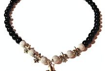 Jewelry / by Cheryl Schouest