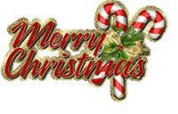 Merry Christmas Vapers