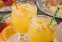 beverages / by Susan Daniels