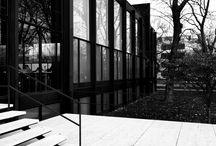 FABIO OGGERO_CITYLIFE_001 Chicago 2015 / Mies van der Rohe _ Chicago