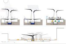 Ideas p4