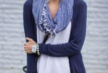 Fashion! :)