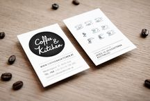 Restaurant Loyalty Cards