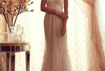 Weddings / by angging pajaron