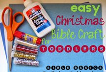 Christmas - Sunday School