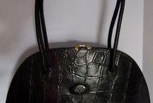 Handbags / Quality Handbags