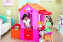 Top Toys For Christmas 2015 / New and most asked for toys for Chrismas 2015 for girls and for boys.